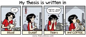 2013-0708-phdcomic-my-thesis-is-written